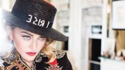 Amante de las joyas, los autos y… descubre en qué más gasta Madonna su fortuna