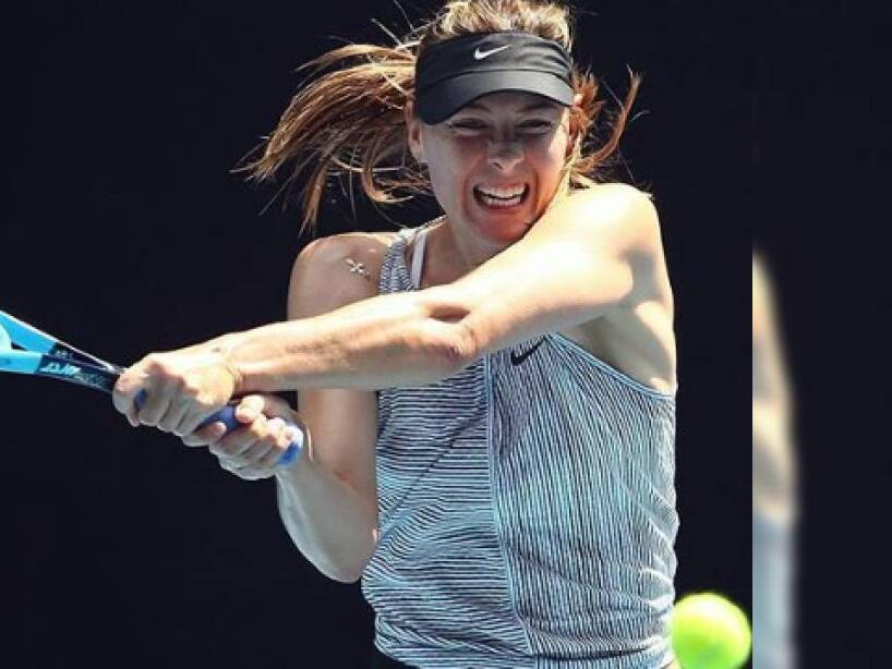 Sharapova 0.jpg