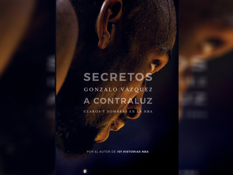 5 literatura basketball.png