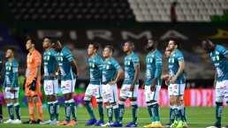 León jugará su cuarta final del futbol mexicano en la década