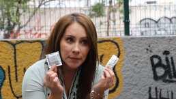 ¿Qué métodos anticonceptivos puedes usar? 'Maru', de 'Vencer el miedo', te explica