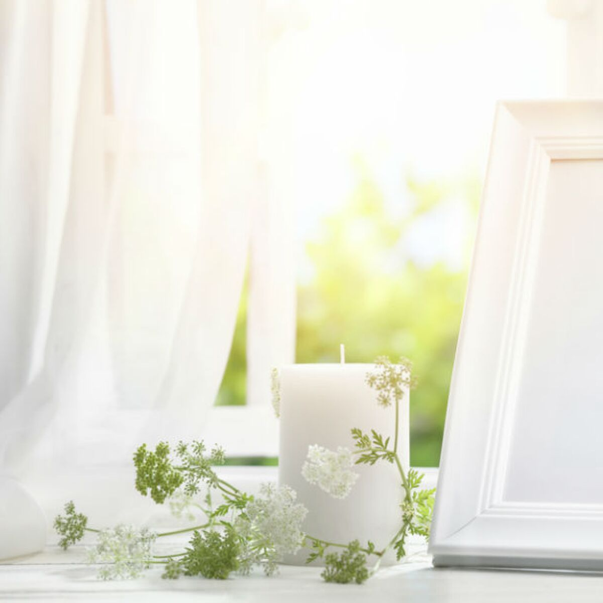 Ritual de limpieza con agua de sal para tu hogar limpia tu - Limpieza de casa con sal ...