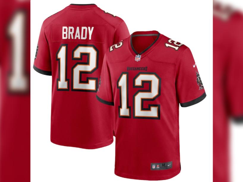 Tom Brady, Red.png