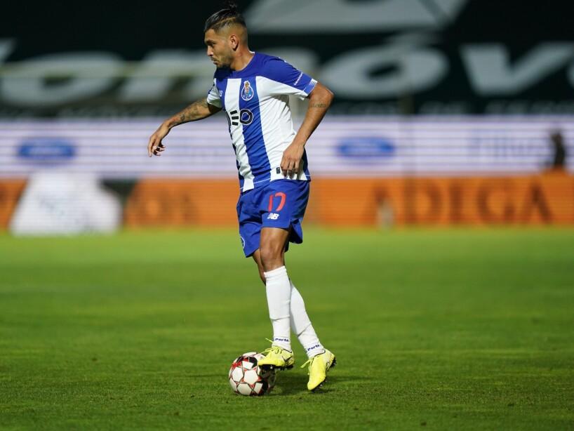Ferreira vs Porto, 4.jpeg