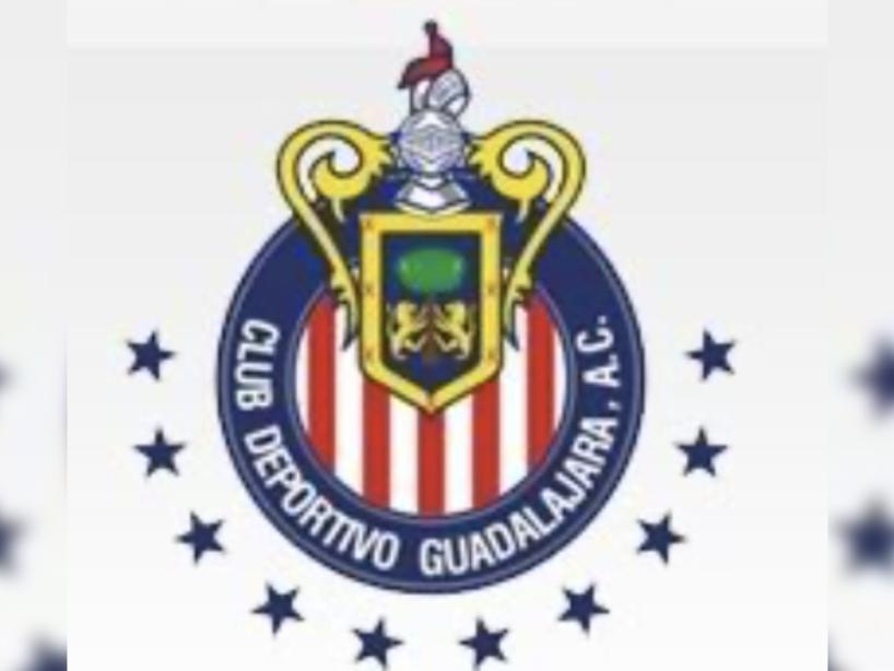 Escudo Chivas 1997.png