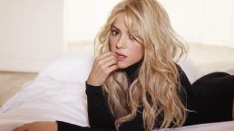 Shakira es la 'Reta-Guardia de la Semana'