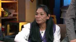 'La reina del albur' se la aplica a Mauricio Garza