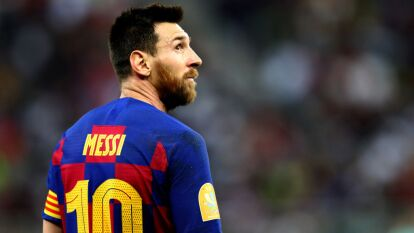 Barça y Napoli se medirán en la ida de octavos.