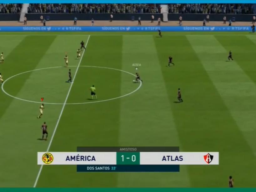 12 america atlas.png