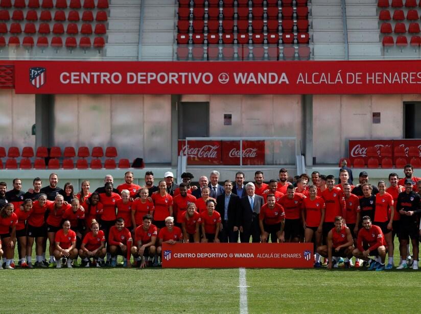 Atletico de Madrid5.jpg