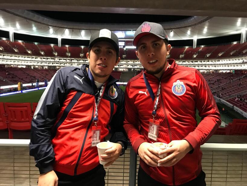Color Chivas vs Veracruz, 13.jpeg