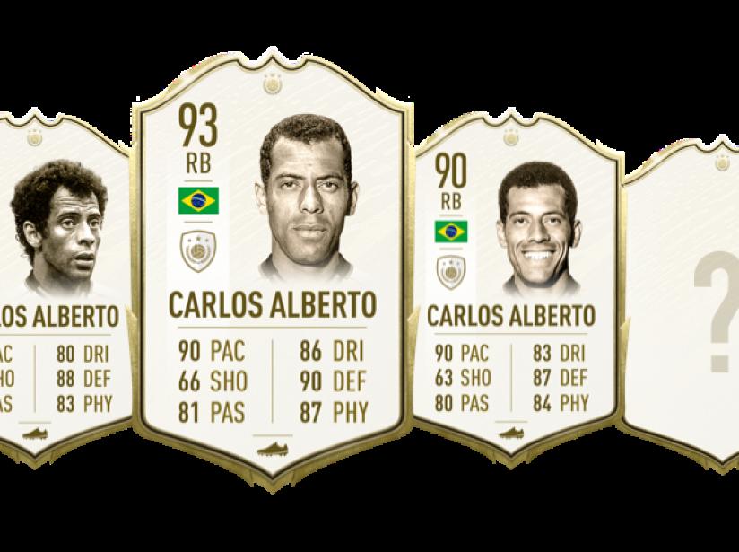 13 Carlos Alberto.png