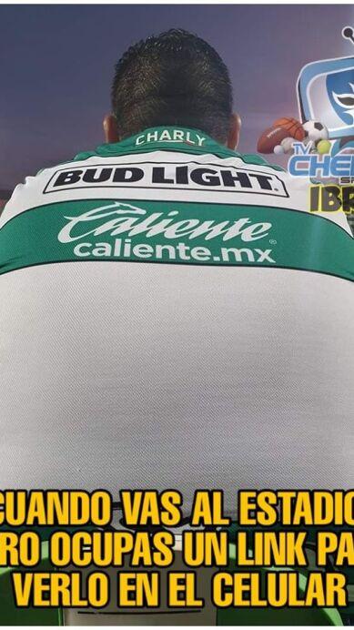 Memes Liga MX 4.jpg