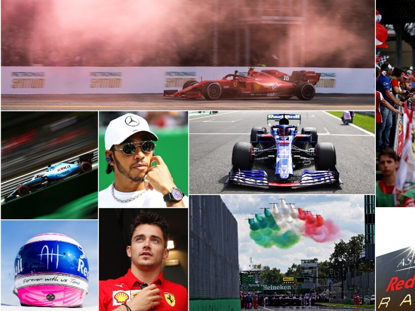 Formula 1 GP Italia.jpg