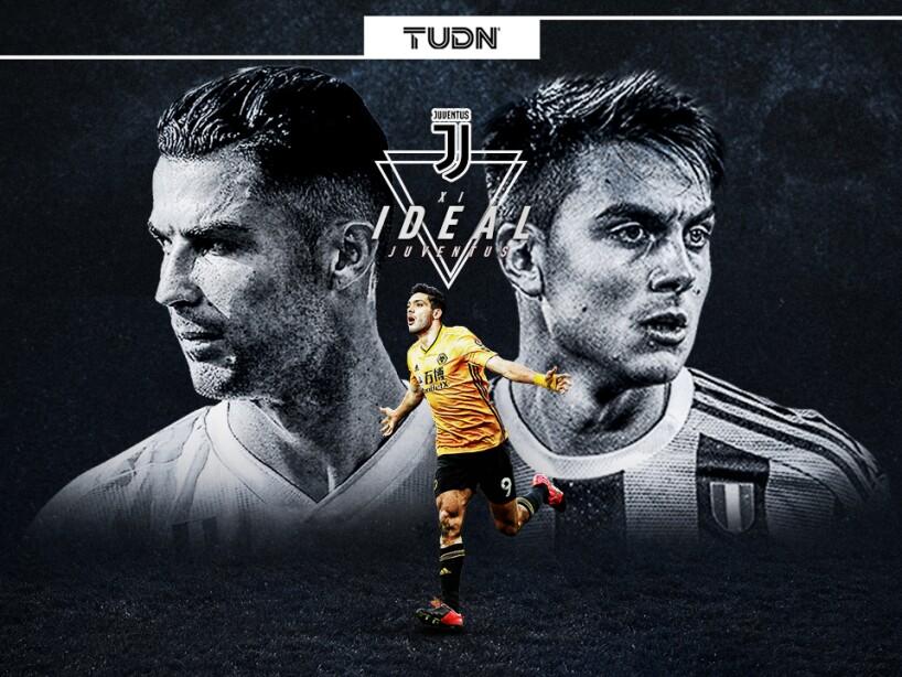 XI, Juventus, 3.jpg