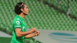 ¡Directa a Chivas! Gael Sandoval les recalca falta de continuidad