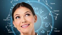 Horóscopo 2020: Descubre cómo te irá este año según tu signo zodiacal