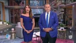 """Despiden al productor de """"El Gordo y La Flaca"""" por presunto acoso sexual a una aspirante a presentadora"""