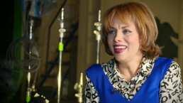 'Ponle la cola al Burro': Cecilia Gabriela confiesa que su exesposo, Marco Uriel la abandonó