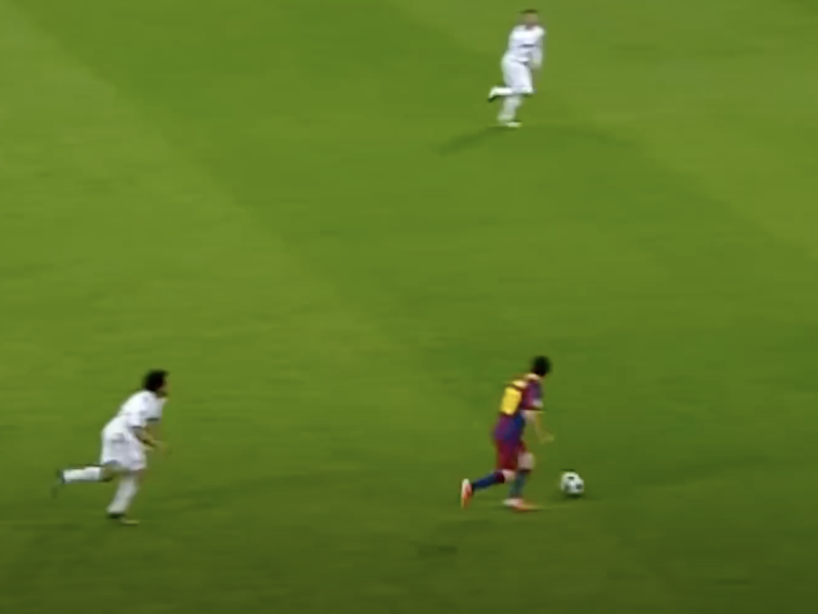 R. Madrid vs Barcelona, UCL 2011, 10.png