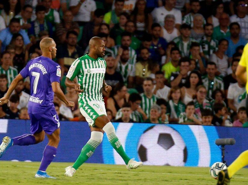Betis - Leganés, La Liga 6.jpg