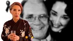 """Florinda Meza olvida rencillas del pasado con """"La Chilindrina"""" y le dice: """"Entiendo perfectamente lo que sientes"""""""