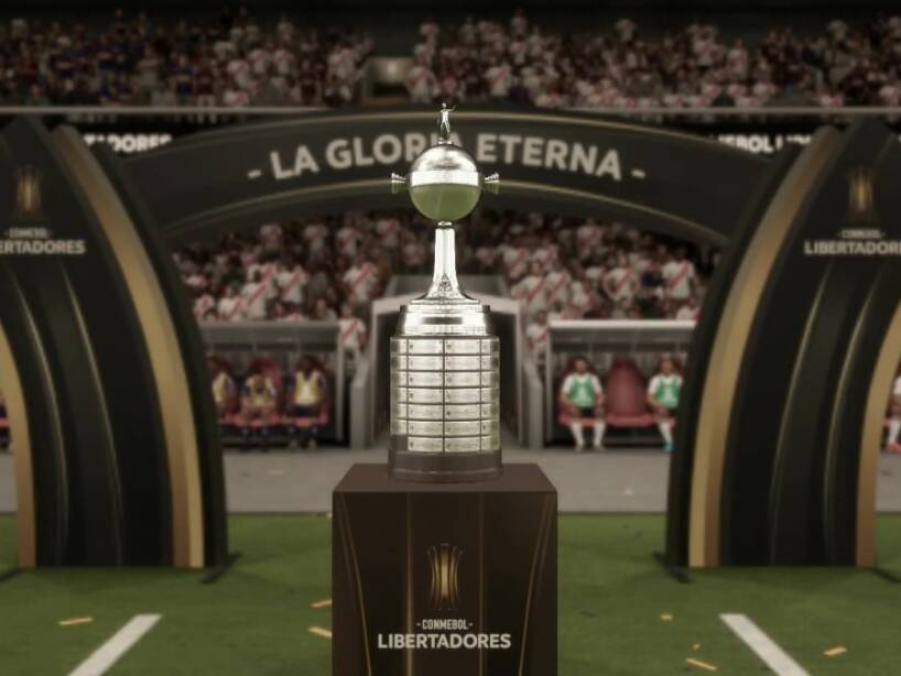 1 Copa Libertadores.jpg