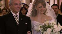 Resumen Capítulo Final: ¿Qué ocurrió en el GRAN final de 'Destilando Amor'?