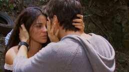 Resumen Capítulo 8: ¡Pablo le propone matrimonio a Esmeralda!