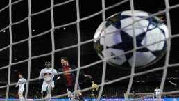 La Champions League no sería lo que conocemos a partir de 2024