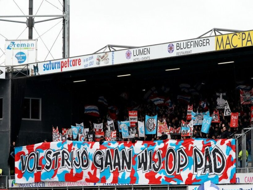 PSV vs Zwolle7.jpg
