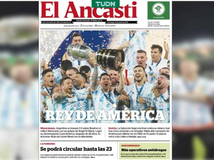 portada-argentina-campeon-5.jpeg