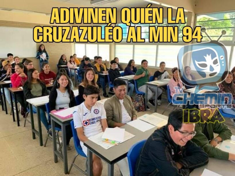 Memes Liga MX 12.jpg