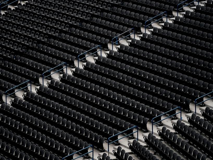 Allegiant Stadium, 22.png
