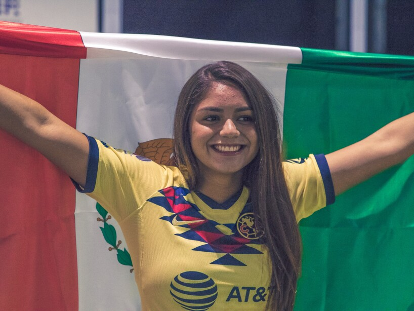 11 club america femenil.jpg