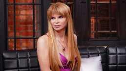Mhoni Vidente comparte predicción sobre Eiza González y asegura que viene boda muy pronto
