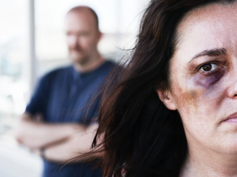 La ONU revela que siete de cada diez mujeres sufren golpes, violaciones, abusos o mutilaciones a lo largo de sus vidas.