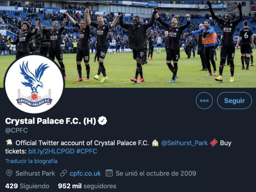 Twitter mundo futbolístico, 5.png