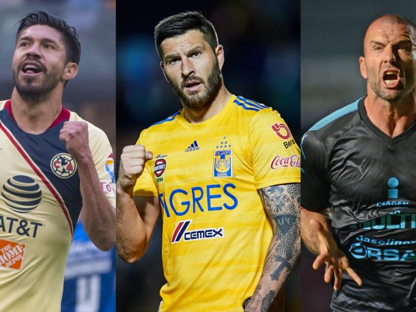 Goleadores Liga MX.jpg