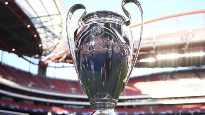 El Bayern Múnich añade una orejona a sus vistrinas, y nosotros te recordamos quienes son los equipos que más veces han ganado la UEFA Champions League.