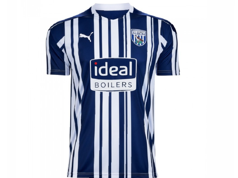 playera westbrom albion.PNG