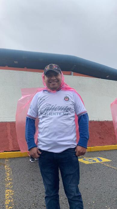 Color, Pachuca vs Chivas, Liga MX, 6.jpeg
