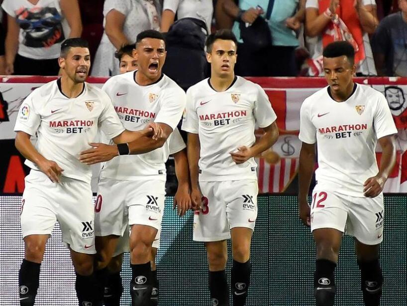 Real Sociedad vs Sevilla1.jpg