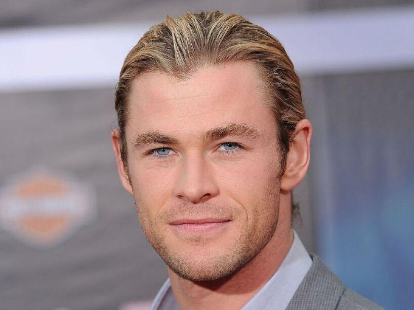 Fue nombrado hombre del año en 2010 y 2012 por la revista GQ.