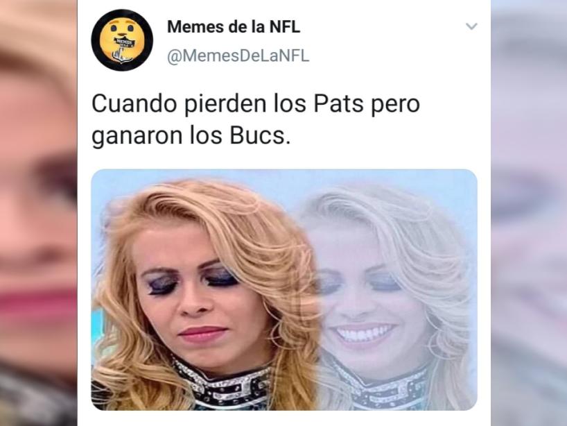 2 memes nfl.jpg