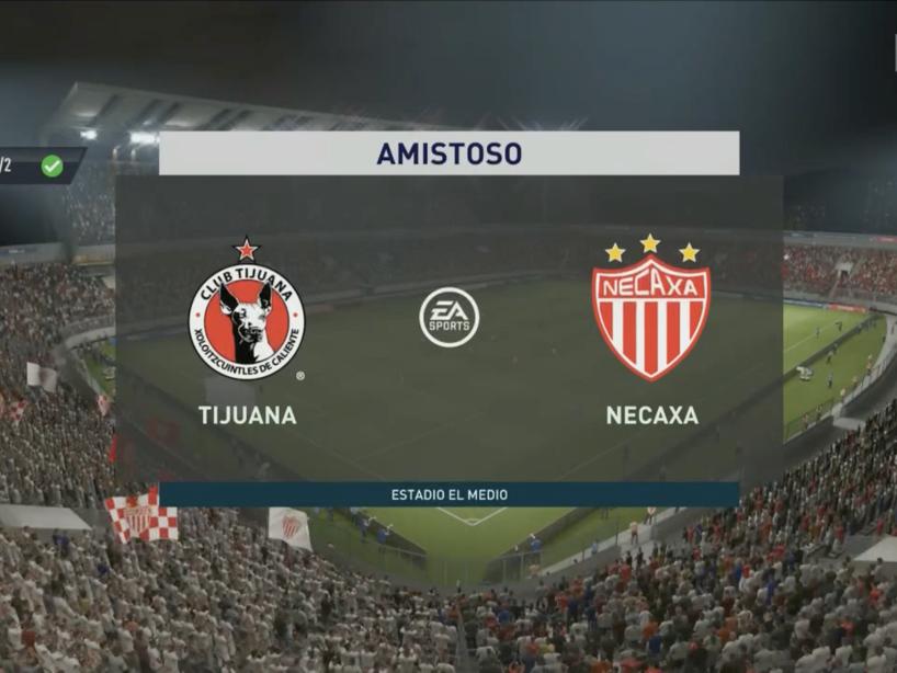 eLiga MX, Tijuana vs Necaxa, 24.png