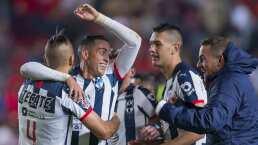 El paso de Monterrey por el Mundial de Clubes