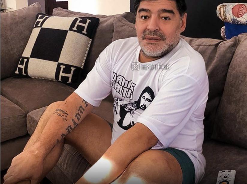 Maradona salud.png