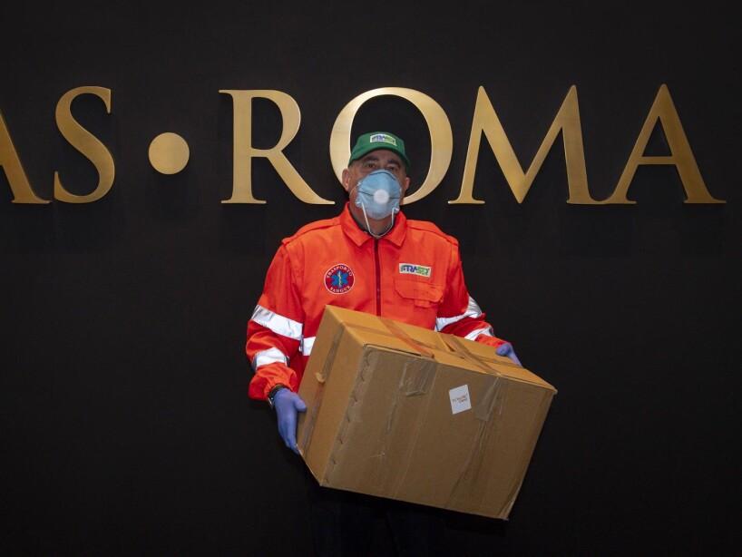 1 Roma.jpeg