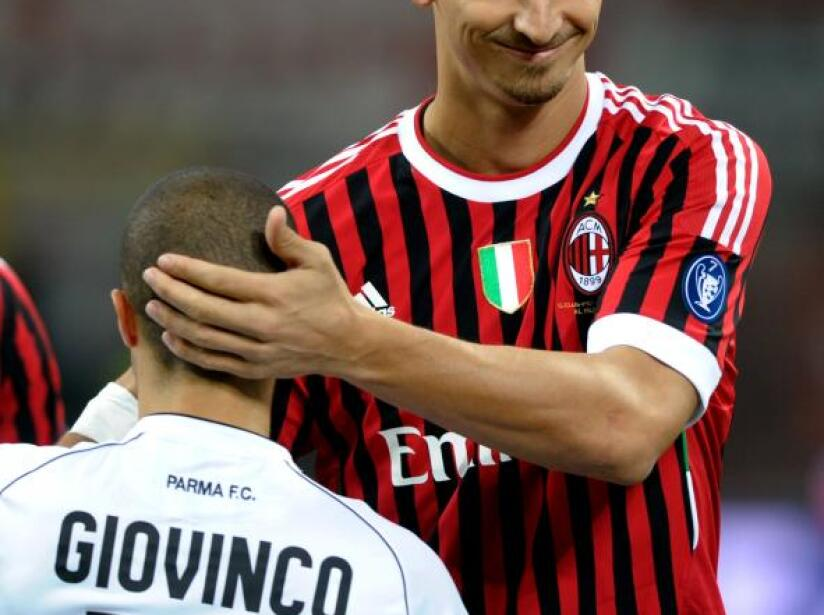 Zlatan Ibrahimovic 28.jpg